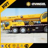 熱い販売XCMG 70tonの油圧トラッククレーン(QY70K-1)