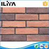 Камень кирпича плакирования искусственний для украшения здания (YLD-20034)