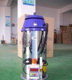 Einphasige Rohstoff-Zufuhrbehälter-Ladevorrichtung