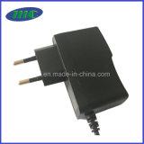 10W de Adapter van de muur, de Schakelende Adapter van de Macht