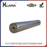 Industrie-Neodym-Rohr-Wasser-magnetischer Filter-Stab-starker Gefäß-Magnet
