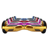 6.5 Zoll Hoverboard elektrischer Roller Ao65-2 mit Cer, RoHS