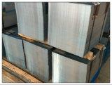 Bobina del acero inoxidable de Width20-800mm con la certificación del SGS y de la BV
