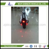China-Hersteller-Fabrik-Großverkauf-Roller-Autos für Verkauf