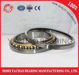 Угловые шаровые подшипники контакта (7205AC--7218AC)