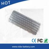 Клавиатура компьтер-книжки на HP 311 Dm1-1119tu Dm1-1022