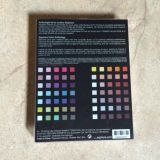 Cajas eléctricas del PVC del regalo del arte del claro de la caja de encargo plástica de la impresión