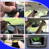 2016 GPS 1.5 인치 TFT 스크린을%s 가진 고품질 Mini0805 비디오 촬영기 차 DVR 사진기 기록병 Dashcam
