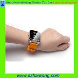 Anti-Verloren de kinderen alarmeren het Universele Slimme Alarm SA800 van de Veiligheid van het Horloge Persoonlijke