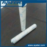 Elemento filtrante del aglutinador del filtro del paño mortuorio Lcs2h1ah