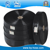 PVC Fittings de la Chine Manufacturer Highquality pour Water Supply