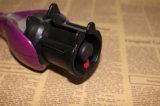 Lcd-Bildschirmanzeige-automatischer keramischer Lockenwickler-magischer Rotation-Haar-Prolockenwickler