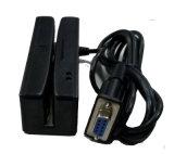 Msr100u met dB9 de Lezer van de Kaart van de Interface van RS232 voor GPS het Volgen