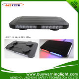 LED Warning Mini Lightbar met Highquality en Super Price