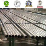 Pipe en acier sans couture de l'acier inoxydable A213/269/312 du vapeur 304/1.4301 (SUS304TB)