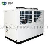 Luft abgekühlter kastenähnlicher normaler A 7-12rt Kühler
