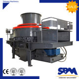 Sbm High Quality Sand Production Line