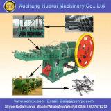 Staal/Ijzer/Koper/Concrete/Gemeenschappelijke Spijkers die Machine/de Lopende band van de Spijker maken