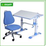 Bunte ergonomische Kind-Möbel scherzen Schlafzimmer-Möbel-ergonomische Tabelle