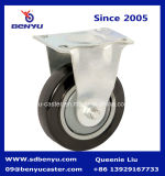 PVC barato Fixed Caster Wheel em Foshan
