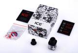 Atomizzatore cubato ghiaccio originale di Wotofo Ice3 Rda Wotofo