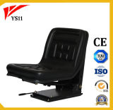 Yto Light Suspension Tractor Cheap Seat de Nanchang Qinglin