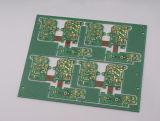 PWB rígido y flexible de múltiples capas con alta calidad