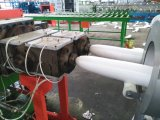 Jiecheng EPE Plastikprofil, das Maschine herstellt