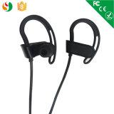 새로운 형식 경쟁가격 Lx-Bl28를 가진 무선 Earhook 4.0 버전 Bluetooth 헤드폰