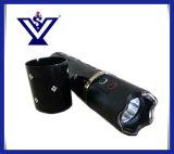 Stordire la pistola con forte indicatore luminoso per autodifesa (SYDJG-704)