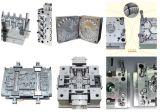 OEM de Plastic Vorm Van uitstekende kwaliteit van de Injectie voor Digitale Camera