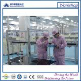 Панель солнечных батарей высокого качества 300W Mono с полными сертификатами