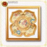 медальон потолка 60X60 (BR0606-F088)