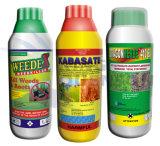 Landbouw Chemisch Pesticide van Glyphosate 41% SL, CAS: 1071-83-6