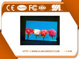 Tablilla de anuncios a todo color de interior de P4 LED Screen/LED