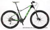 クロス・カントリーの競争のゲームのための27.5inch山の自転車