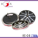 14inch BLDC Hub Motor com Brushless Motor Controller