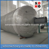 Химически реактор Ss304