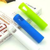 EGO Aio Installationssatz-Silikon-Kasten-Deckel-Hülsen-schützender Silikon-Kasten