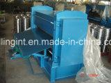 Máquina de la prensa del cuero de la sublimación que graba