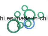 O-Ring für Webstuhl