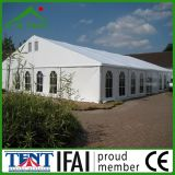 Im FreienFurniture Wedding Marquee Tent Size 10m bis 40m