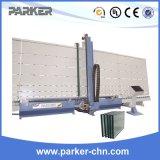 CNC Machine van het Glassnijden van de Lijst van het Glassnijden de Automatische