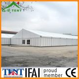 Furniture esterno Large Warehouse Tent Canopy per Industrial Storage