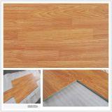 Высок-плотность HDF Unilin Click Laminate Flooring 8mm