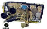 uit de Stroomonderbreker van de Deur voor het Controleren Elektrische Currentand be*schermen-A036