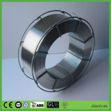 Fio de soldadura de alumínio (ER4043)