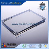 Hot Sell 100% Virgin Cast PMMA Acrylic Sheet for Sale