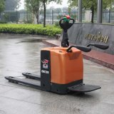 中国OEMの製造業者2.0トンの十分に電気バンドパレット(CBD20)