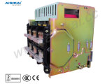Acb 3200A Intelligent Type Universal Circuit Breaker